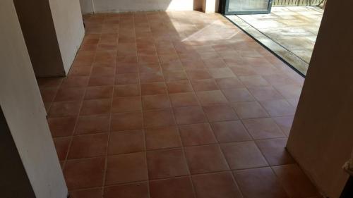 Floor Project 1