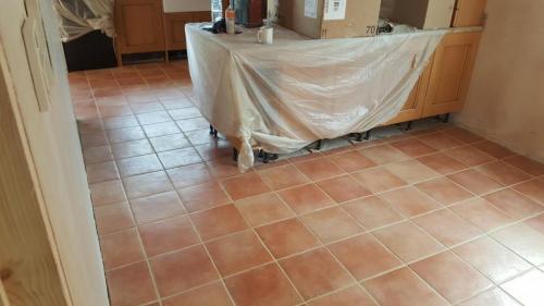 Floor Project 2