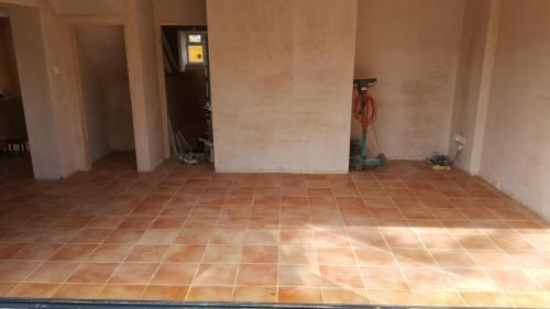 Floor Project 3