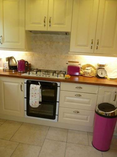Kitchen-Tiles-002