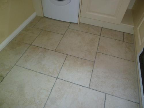 Kitchen-Tiles-006