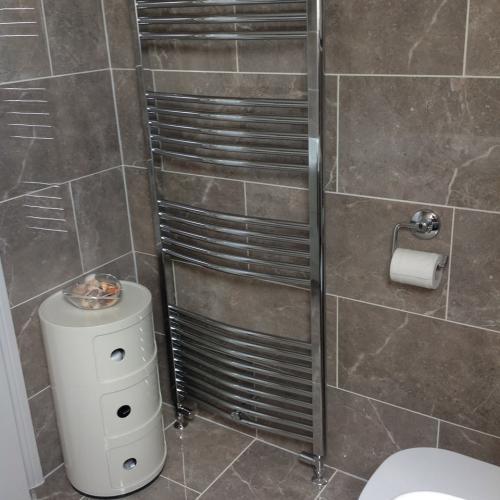 Project Bathroom1