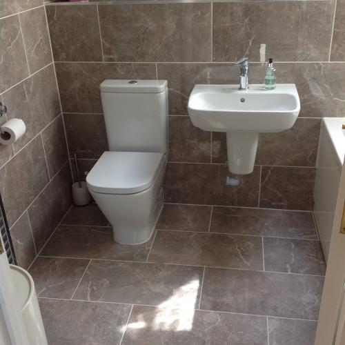 Project Bathroom3